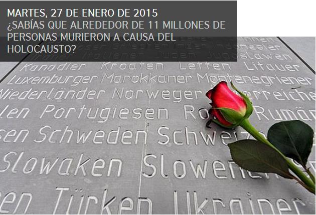 holocausto_2015