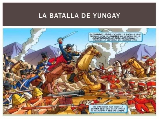 la-guerra-contra-la-confederacin-per-bolivia-13-638