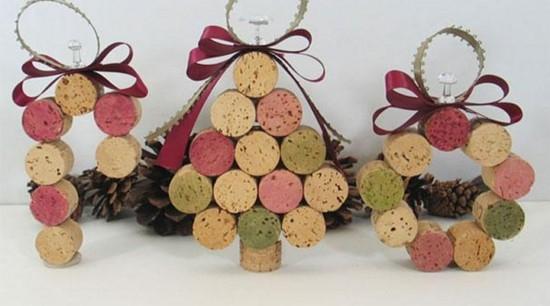naviadornos-reciclados-para-el-arbol-de-navidad-5