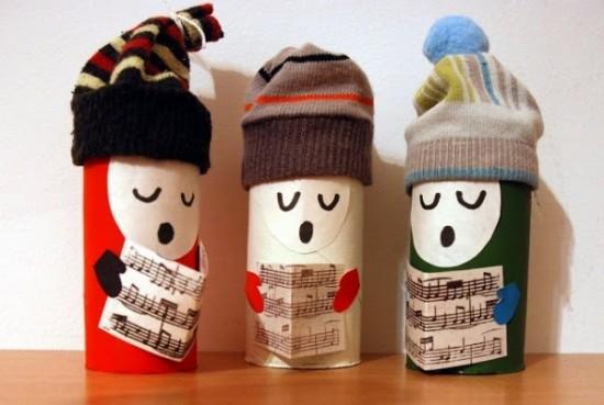 naviadornos-navidad