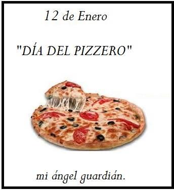 pizzero.jpg2_