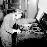 """""""Dia Internacional del DJ"""" se celebra en el mundo el 9 de marzo"""