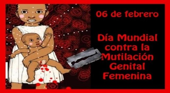 6-de-febrero-dia-internacional-contra-la-mgf_208119