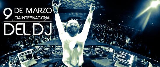 Día-Internacional-del-DJ-y-sus-Orígenes-9-de-marzo