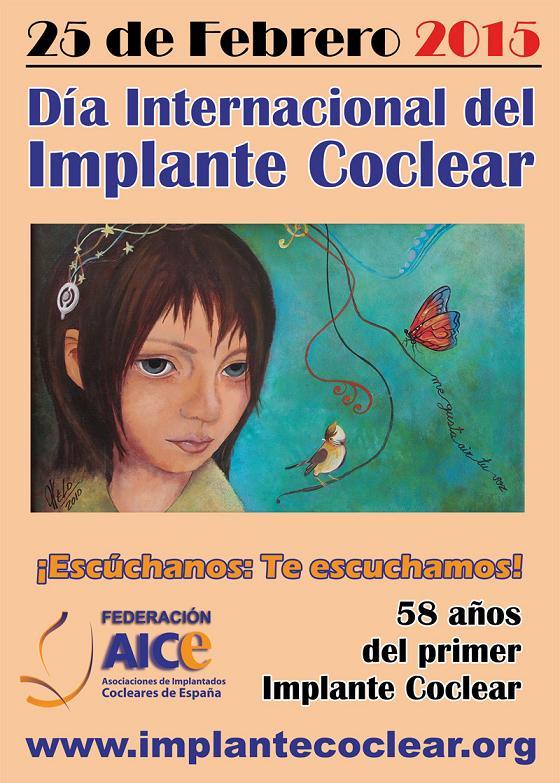 Día-Internacional-del-Implante-Coclear-20151