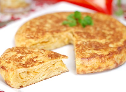Tortilla (1)