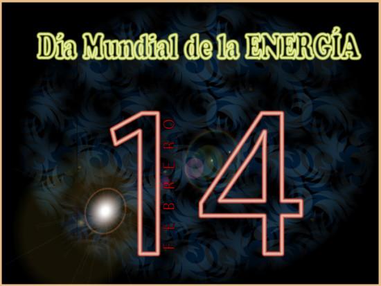 dc3ada-mundial-de-la-enegia-01