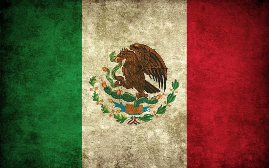dia-de-la-bandera-24-de-febrero-bandera-mexico-0