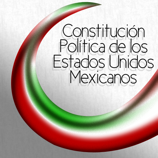 dia de la constitucion mexicana 5 febrero 10