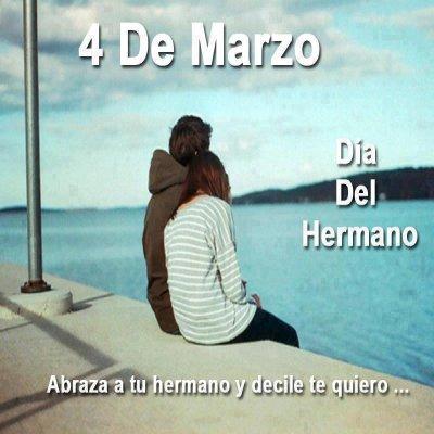 dia_del_hermana_4_de_marzo