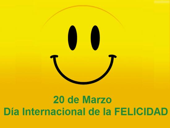 0320-Dia-Felicidad-800-600