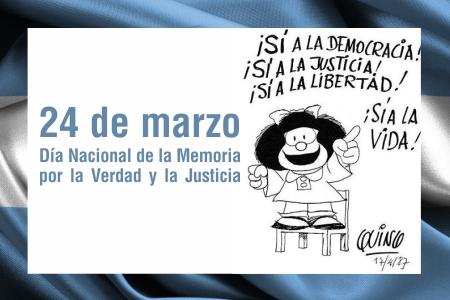 24_de_marzo_Da_nacional_de_la_memoria_por_la_verdad_y_la_justicia