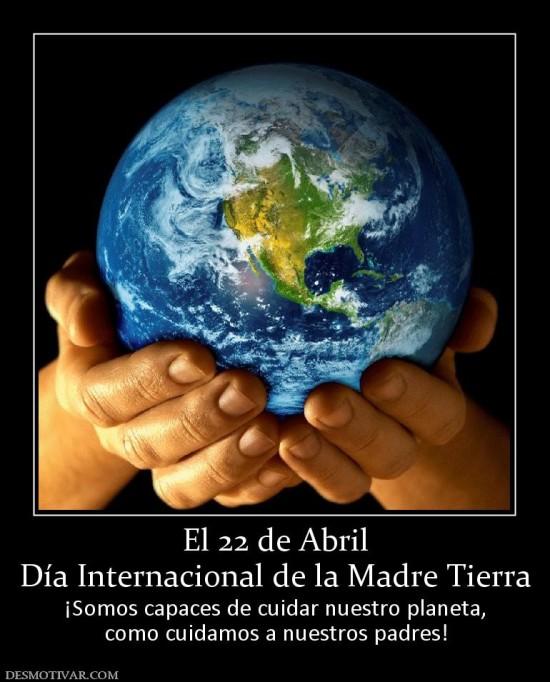 53620_el_22_de_abril_dia_internacional_de_la_madre_tierra