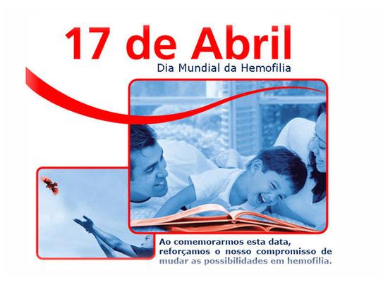 Dia-Mundial-de-la-Hemofilia-2-550x401