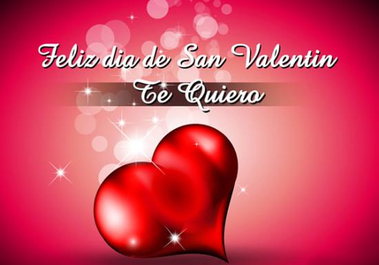 dia-de-san-valentin_010