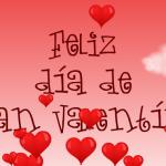 Bajar imágenes del 14 de febrero Día de San Valentin