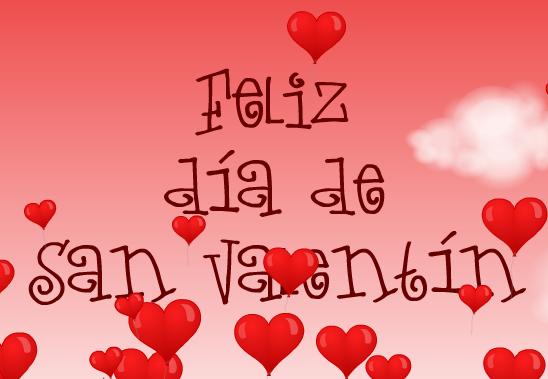 valentin21 imagenes para dedicar en el dia de san valentin 2015 (12)