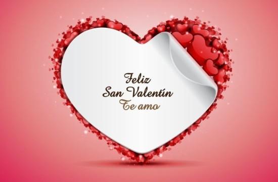 valentinpostales_de_san_valentin_gratis-10
