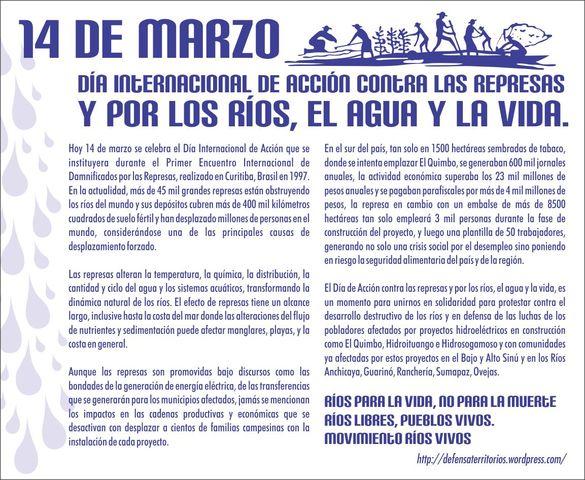 volante_14_marzo_contra_hidrolectica_y_represas.resized_thumb