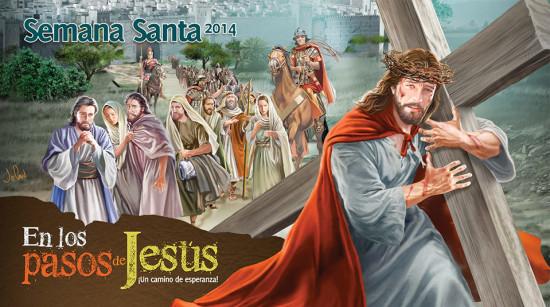 wallpaper-semana-santa-2014
