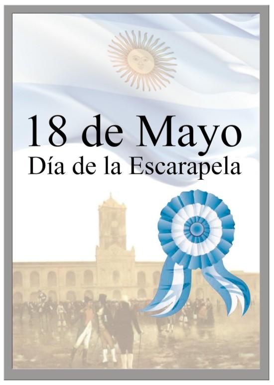 18-de-mayo