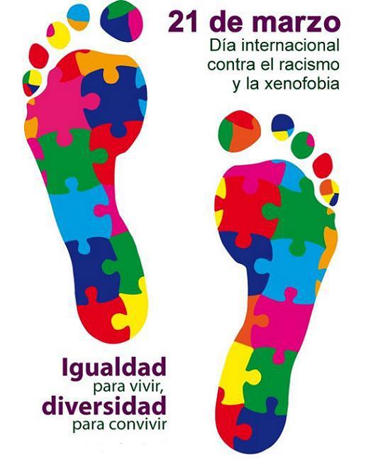 21-DE-MARZO-DÍA-INTERNACIONAL-DE-LA-ELIMINACIÓN-DE-LA-DISCRIMINACIÓN-RACIAL