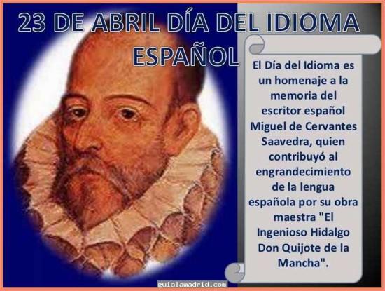 23-de-abril-dia-del-idioma-espanol-i_18029