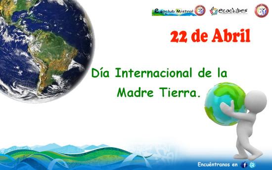 244_dia_de_la_tierra