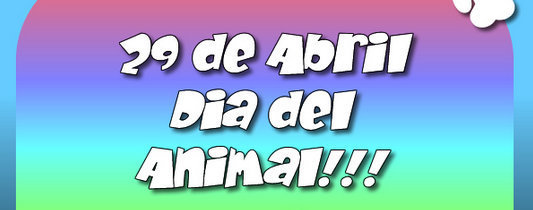 29-de-abril-dia-del-animal-argentina-