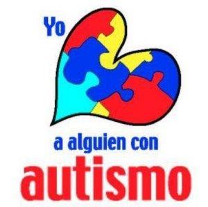AutismoSD