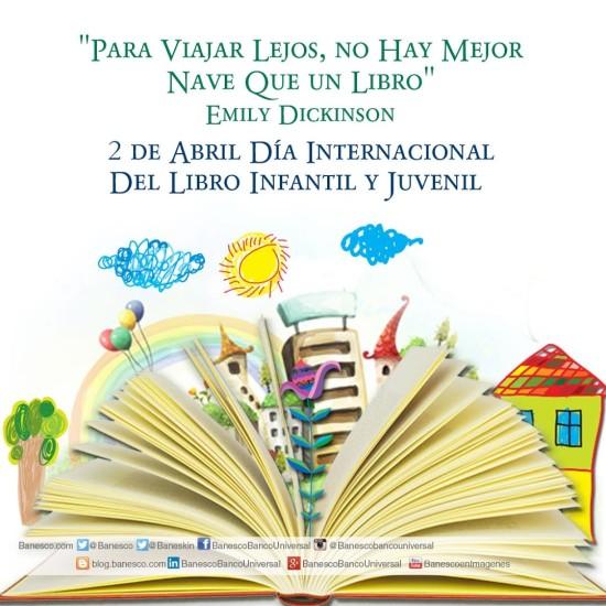 Banesco_Libro
