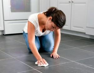 Cómo-hacer-cera-para-pisos-casera-300x233