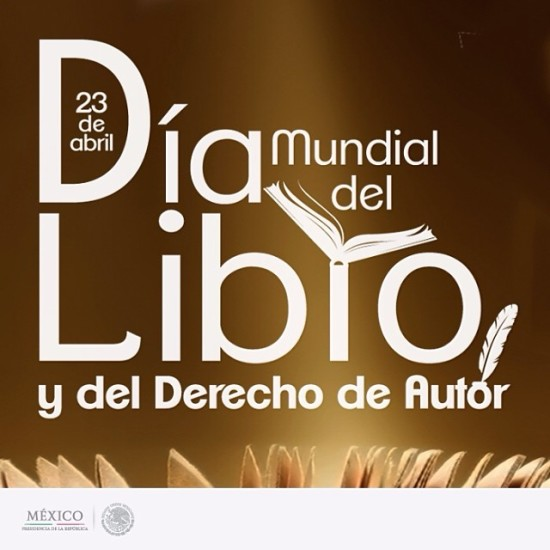 Día-Mundial-del-LIbro-y-del-Derecho-de-autor