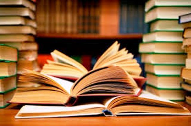 Día_del_libro