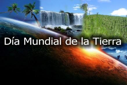 Dia-de-la-tierra (1)