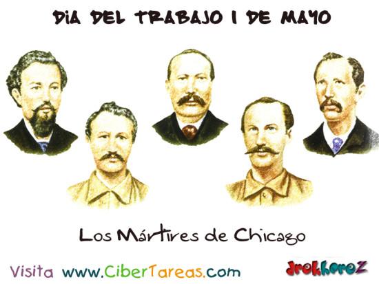 Los-Martires-de-Chicago-Dia-del-Trabajo-1-de-Mayo