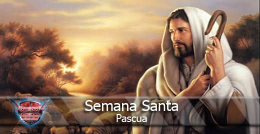 SEMANA-SANTA (1)