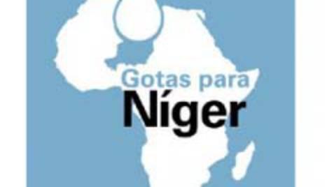 aguaaa_niger_4c9c9f52