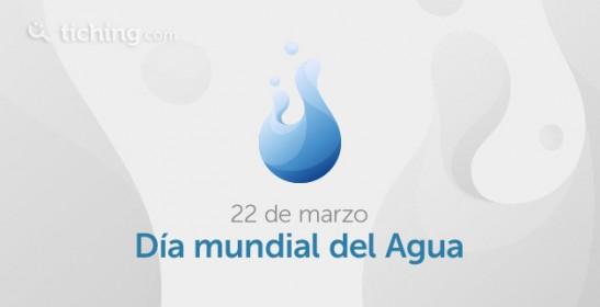 aguaaaaaaDia-mundial-del-agua-1-547x280
