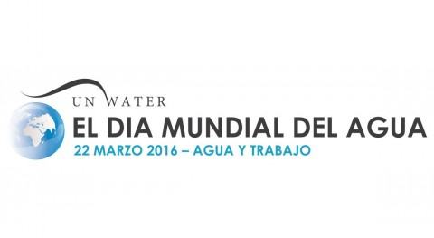 aguaaaaadia_mundial_del_agua_2016