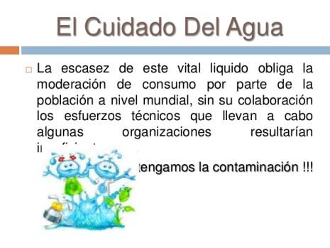 aguaaaacuidado-e-importancia-del-agua-3-638-465x349