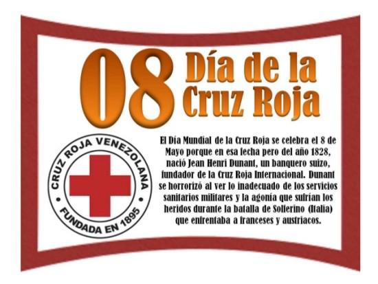 cartelera-mayo-3-638
