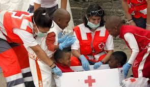 cruz-roja-medicos