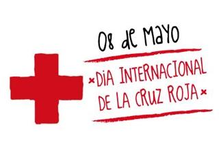 dia-mundial-de-la-cruz-roja