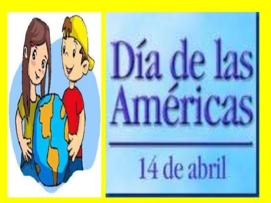 eldiadelasamericas2-140411214812-phpapp02-thumbnail-4