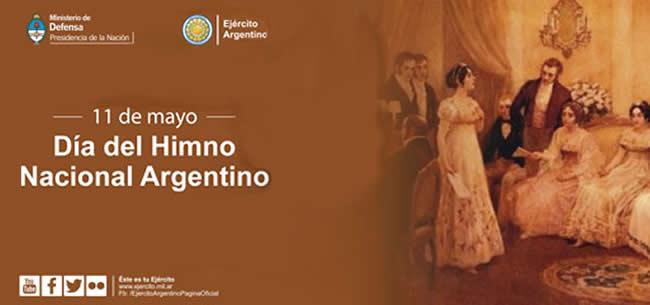 himno (1)