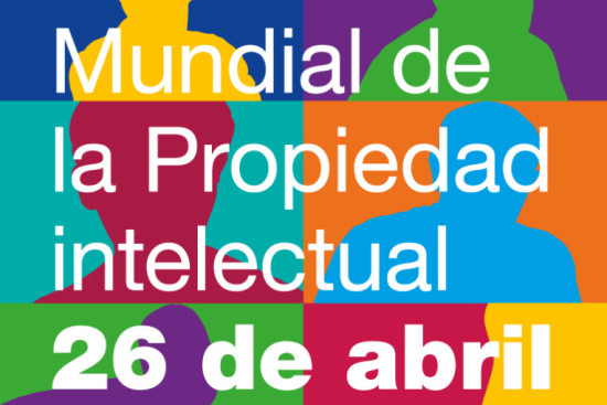 intelectual-765x510