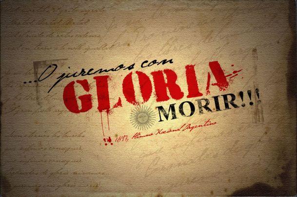 n_boca_juniors_seleccion_argentina-8293301
