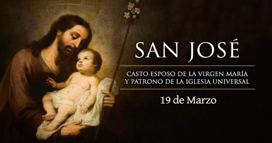 pepeSan_Jose-19Marzo