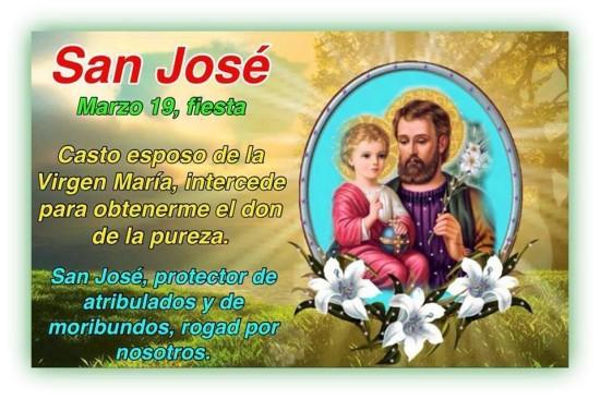 pepean Jose